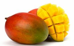 Mango images fruit wallpaper High definition wallpapers for free 1315