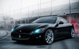 2011 maserati granturismo – Best Auto Wallpaper by 2008 Maserati 1854