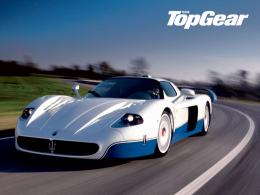 maserati mc12 wallpapers 1012