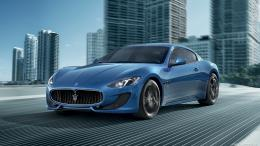 next car wallpapers maserati granturismo car wallpapers maserati 1824