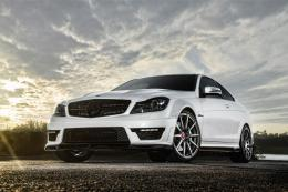Mercedes Benz C63 HD Wallpapers Mercedes Benz C63 HD Wallpapers 1084