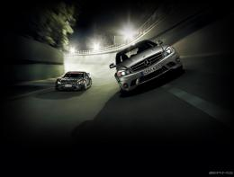 Mercedes Amg Wallpapers 1644