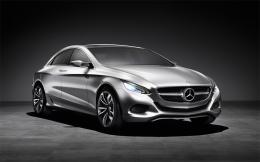 mercedes benz hd wallpapers 958