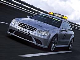 Mercedes Benz Wallpaper | Full HD Wallpapers Points 1773