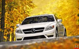 mercedes benz, wallpapers, beautiful, wallpaper, automobiles, best 1078