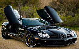 Wallpaper Name: Mercedes Benz USA HD Wallpape r Best Resolution 880