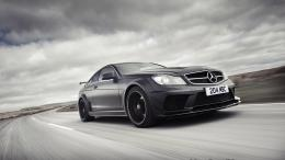 Mercedes Benz C63 HD Wallpapers Mercedes Benz C63 HD Wallpapers 564