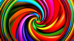 Trippy Moving BackgroundsHD Wallpapers 1156