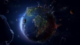 hd wallpaper animated love hd wallpaper 3d space animated hd wallpaper 1186