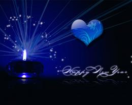 and wallpapers also find here top quality wallpapers for free to 1940