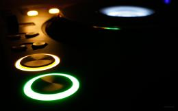 Free Dj Music Wallpapers HD Music Desktop BackgroundsFollow Us On 494