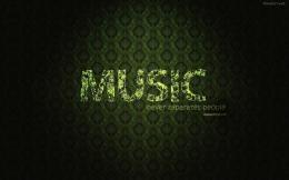 Pin Music 3d Hd Wallpapers Desktop On Pinterest Picture 1697