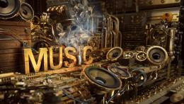 Music Studio Life Wallpapers, Music Studio Life Myspace Backgrounds 1749