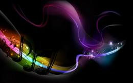 Free Dj Music Wallpapers HD Music Desktop BackgroundsFollow Us On 1597