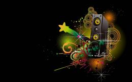 Free Dj Music Wallpapers HD Music Desktop BackgroundsFollow Us On 1347