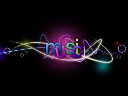 Graphic Design Music Wallpaper 7572 Hd Wallpapers in Creative Graphics 650