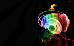 Wonderful Music Hd Wallpaper is a spectacular HD wallpaper for your 1298