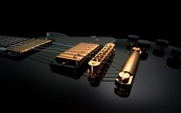 music black guitar best wallpaper background hd music hd wallpaper 635