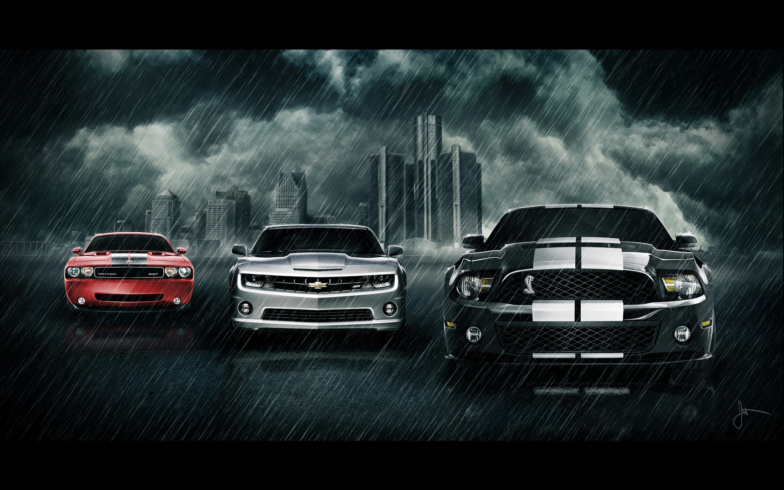 desktop new car pictures wallpapers dowload desktop new car wallpaper 1046
