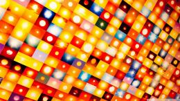Modern Art Wallpaper 1920x1080 San, Francisco, Museum, Of, Modern, Art 629