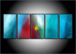 Modern Abstract Art 1697 Hd Wallpapers 402