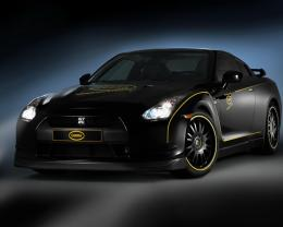 Nissan Skyline Gtr Wallpaper 4200 Hd Wallpapers 1330