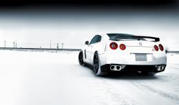 nissan gtr hd wallpapers 340