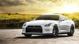 Nissan Skyline GTR free wallpaper downloadsHigh resolution images 1087