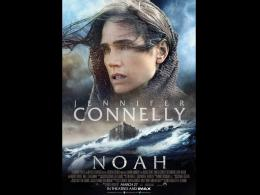 Noah HQ Movie Wallpapers | Noah HD Movie Wallpapers13774 780