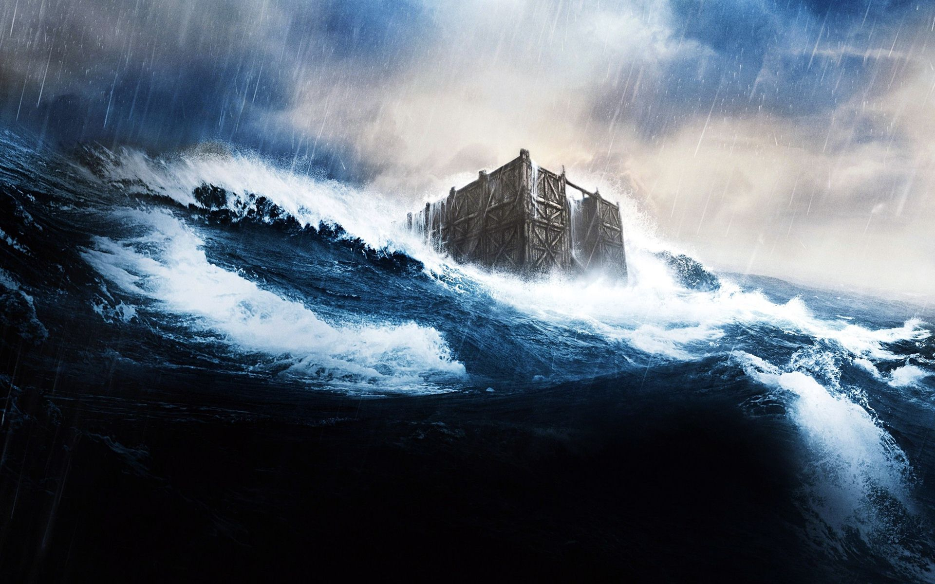 12 Get Free Latest Noah 2014 Movie Wallpapers FilmMovieHD ...