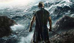 Noah Movie 2014 Hd Wallpaper | Wallpaper List 996