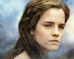 Emma Watson Noah Movie Wallpaper 1939