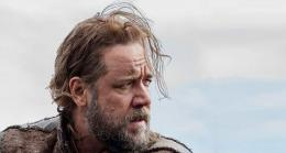 Noah Movie Wallpaper | Noah Movie Images | Cool Wallpapers 852