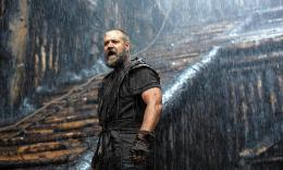 NOAH adventure drama religion movie film crowe ship boat wallpaper 1626