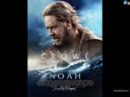 Noah Movie Wallpaper #10 841