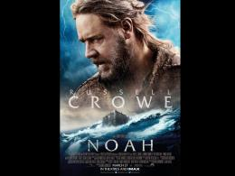 Noah HQ Movie Wallpapers | Noah HD Movie Wallpapers13772 478