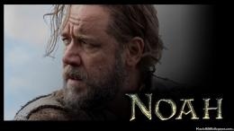 Noah Movie hd pics Noah Movie background Noah Movie wallpaper 1469