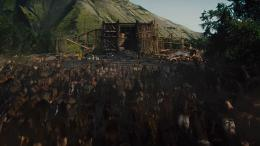 Noah Movie Wallpaper | Noah Movie Images | Cool Wallpapers 171