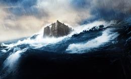 Noah Movie Wallpaper | Noah Movie Images | Cool Wallpapers 1363
