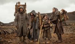 CUP Newswire Film Noah 2014Movies HD Wallpapers 909