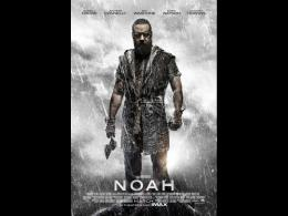Noah movie Wallpaper13775 1316