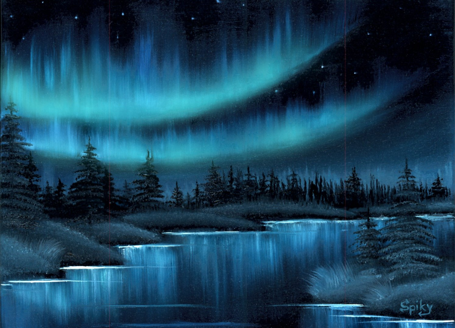 13 northern lights hd wallpapers hd wallpapers fit 1615