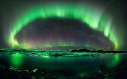 wallpapers of northern lights free download hd wallpapers of northern 1517