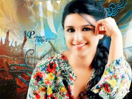 Parineeti Chopra Wallpaper Desktop | ImageBank biz 1752
