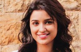 Parineeti Chopra Wallpapers | HD WallpapersHD Wallpapers 331