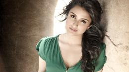 Parineeti Chopra 413