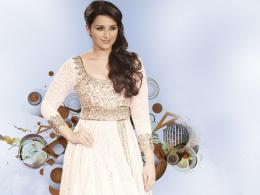 Parineeti Chopra Wallpaper 418
