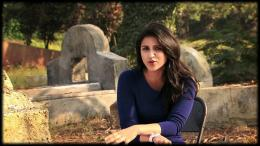Parineeti chopra Latest Wallpapers HD free downloadCINE RIDERS 1635