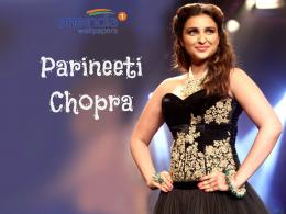 Parineeti Chopra Wallpaper16118 1647