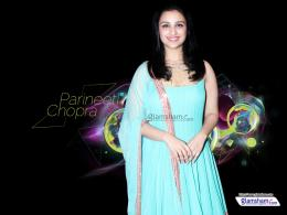Parineeti Chopra wallpapers 437